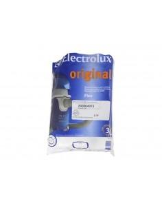 BOLSA ELECTROLUX  FLEX 1400 PACK 3
