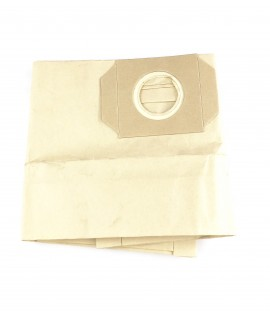 FILTRO THOMAS PAPEL TH-1216/TH-1516/TH-1616