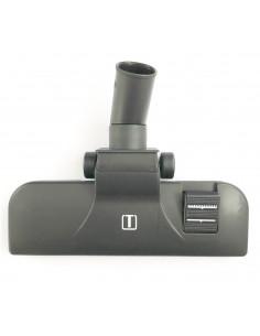 BARRE ALFOMBRA 35 mm THOMAS