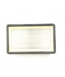 FILTRO HEPA SOMELA JETPOWER 1800