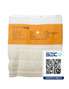 MECHA CALMA KERONA C230/180 ZCOZMAR
