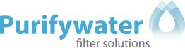 filtro de agua t33 lineal para refrigerador