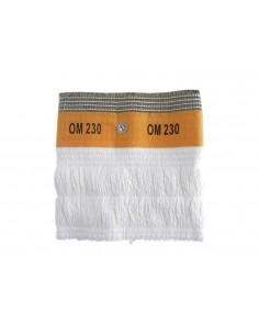 MECHA T.OMNI 230-KERONA 4400 (195xD120)