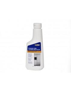 LIMPIADOR PARA INOX WHIRLPOOL 237 ml