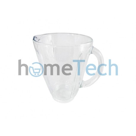 VASO THOMAS TH-381V - 500 VIDRIO