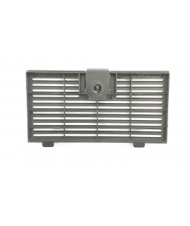 TAPA FILTRO SOMELA POWERPLUS 2200
