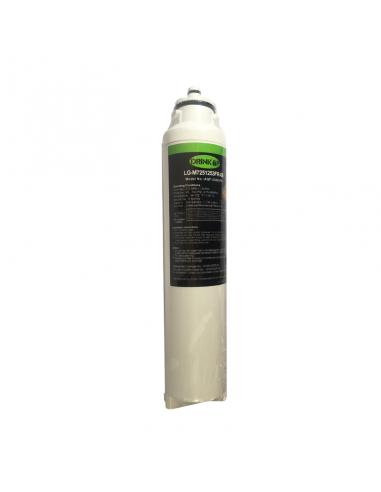 LG - M7251253FR - 06/Compatible con refrigeradores LG