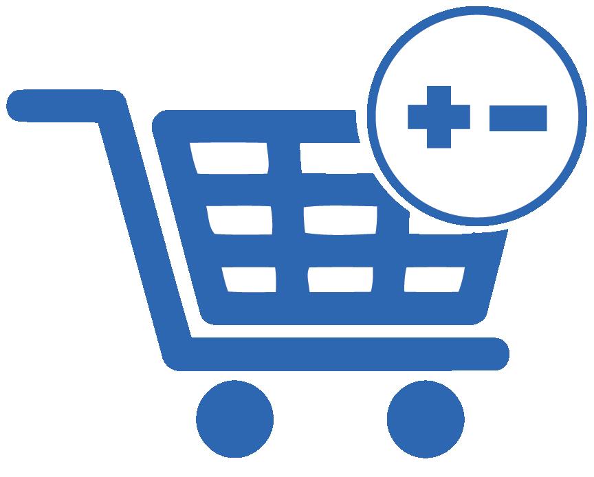 compra-hometech