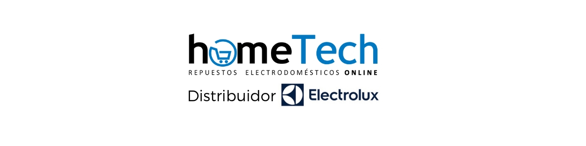 electrolux chile